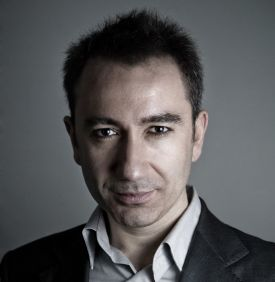 http://www.worldmeets.us/images/Mustafa-Akyol_mug.jpg