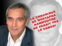 http://worldmeets.us/images/Mustapha-Hammouche_mug.jpg