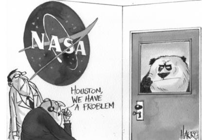 http://worldmeets.us/images/NASA-shutdown-panda_scmp.png