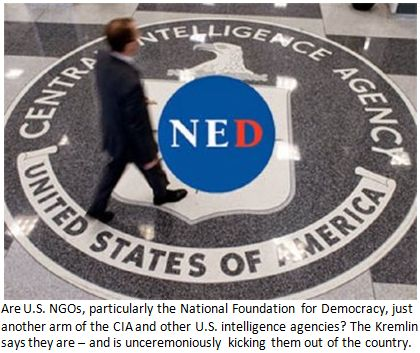 http://www.worldmeets.us/images/NED-CIA_Graphic-caption.jpg
