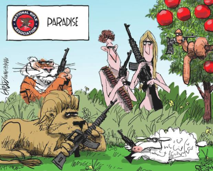 http://worldmeets.us/images/NRA-paradise-adam-eve_globeandmail.png