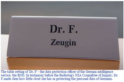 http://worldmeets.us/images/NSA-DrF-caption_pic.jpg