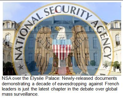http://worldmeets.us/images/NSA-French-elysee-caption_graphic.jpg