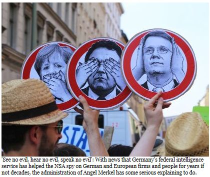 http://worldmeets.us/images/NSA-Germany-hear-no-see-no-speak-no-evil-caption_pic.jpg
