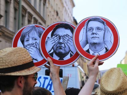 http://worldmeets.us/images/NSA-Germany-hear-no-see-no-speak-no-evil_pic.jpg