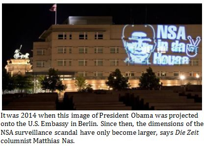 http://worldmeets.us/images/NSA-In-Da-House-US-Embassy-caption_pic.jpg