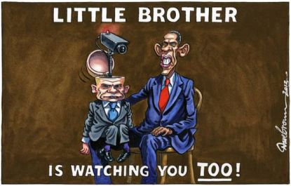 http://www.worldmeets.us/images/NSA-little-brother-obama_Telegraph.jpg