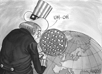 http://www.worldmeets.us/images/NSA-uncle-sam-eyes_scmp.jpg