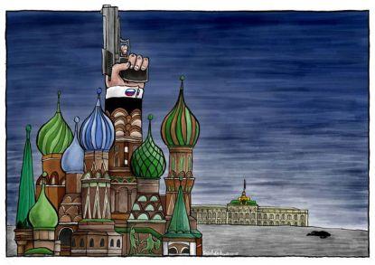 http://worldmeets.us/images/Nemtsov-killed_telegraph.jpg