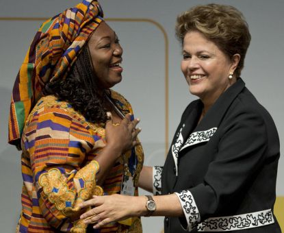 http://worldmeets.us/images/NetMondial-Nnenna-Nwakanma-dilma-rousseff_pic.jpg