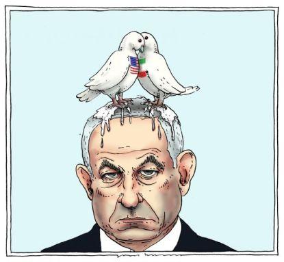 http://worldmeets.us/images/Netanyahu-US-Iran-Peace_jeop-Bertrams.jpg