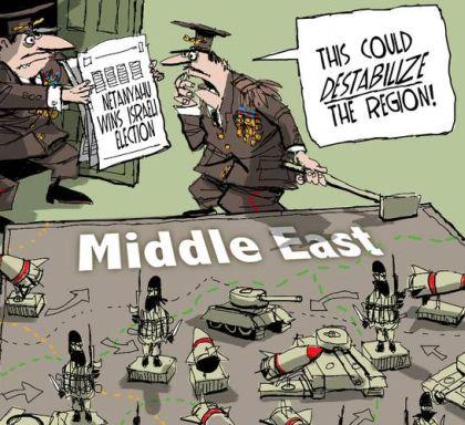 http://worldmeets.us/images/Netanyahu-win-destabilize-region_globeandmail.jpg