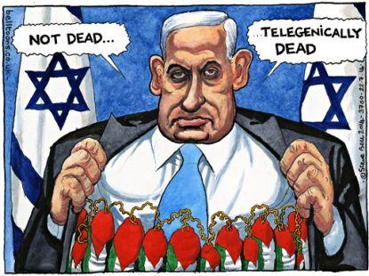 http://worldmeets.us/images/Netenyahu-telegenically-dead_guardian.jpg