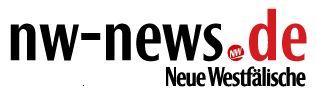 http://worldmeets.us/images/Neue-Westfalische_logo.jpg