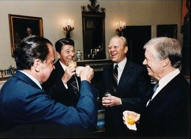 http://worldmeets.us/images/Nixon-reagan-ford-carter_pic.jpg