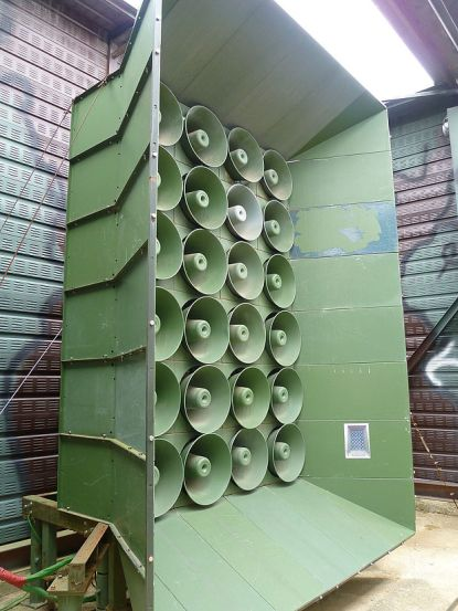 http://worldmeets.us/images/North-Korea-loudspeakers_pic.jpg