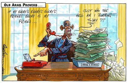 http://worldmeets.us/images/Obama-ISIL-Assad_independent.jpg