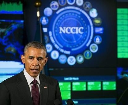 http://worldmeets.us/images/Obama-NCCIC_pic.jpg