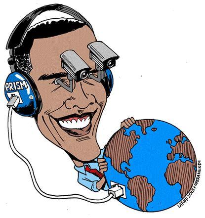 http://www.worldmeets.us/images/Obama-PRISM_OperaMundi.jpg