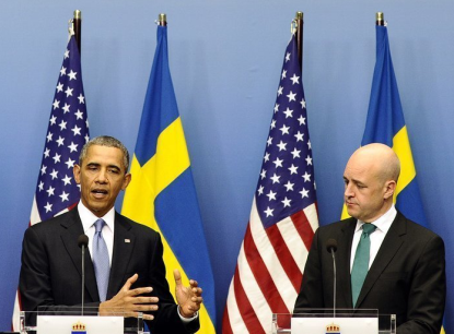 http://worldmeets.us/images/Obama-Reinfeldt_pic.png