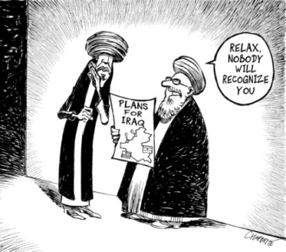 http://www.worldmeets.us/images/Obama-US-Iran-ISIS_INYT.jpg
