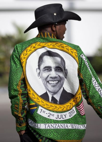 http://www.worldmeets.us/images/Obama-band-member-tanzania_pic.jpg