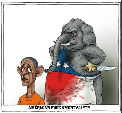 http://worldmeets.us/images/Obama-elephant-knife-midterms_JeopBertrams.jpg