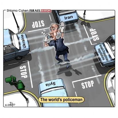 http://worldmeets.us/images/Obama-world-police_israelhayom.jpg