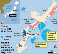 http://worldmeets.us/images/Okinawa-bases-micro_grapic.png