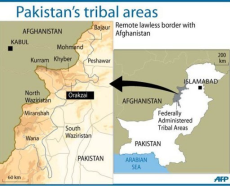http://www.worldmeets.us/images/Orakzai-agency-text_map.png