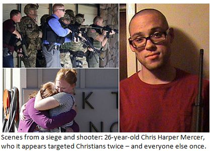 http://worldmeets.us/images/Oregon-shooter-montage-caption_pic.jpg