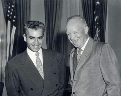 http://worldmeets.us/images/Pahlavi.Eisenhower_pic.png