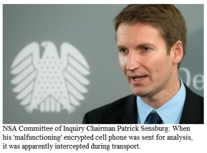 http://worldmeets.us/images/Patrick-Sensburg_nsa-committee-caption_pic.jpg