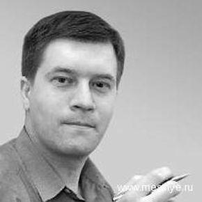 http://worldmeets.us/images/Pavel-Svyatenkov_mug.jpg