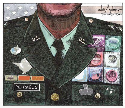 http://www.worldmeets.us/images/Petraeus-generals_torontostar.jpg