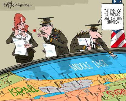 http://www.worldmeets.us/images/Petraeus-sex-scandal_globeandmail.jpg