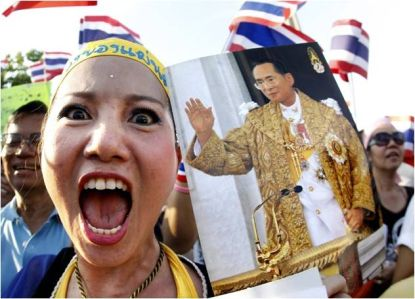http://www.worldmeets.us/images/Pitak-Siam-protester-thailand_pic.jpg