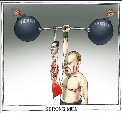 http://worldmeets.us/images/Putin-Assad-strng-men_jeop-Bertrams.jpg