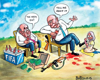 http://worldmeets.us/images/Putin-Blatter_the-telegraph.jpg