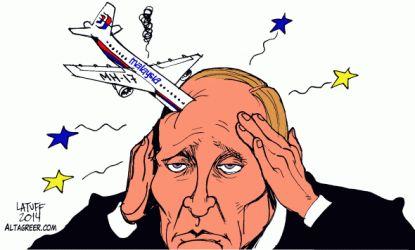 http://worldmeets.us/images/Putin-MH17-head_latuff.jpg