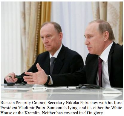 http://worldmeets.us/images/Putin-Nikolai-Patrushev-caption_pic.jpg