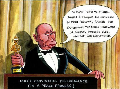 http://worldmeets.us/images/Putin-academy-award_telegraph.jpg