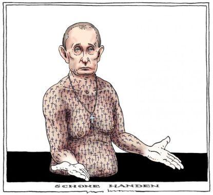 http://worldmeets.us/images/Putin-clean-hands_jeop-bertrams.jpg