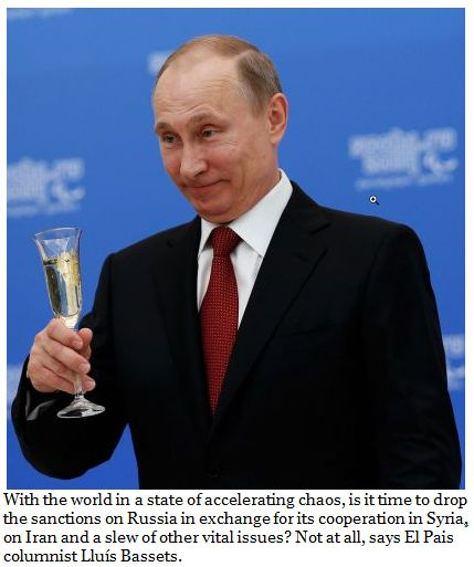 http://worldmeets.us/images/Putin-toast-smirk-caption_pic.jpg