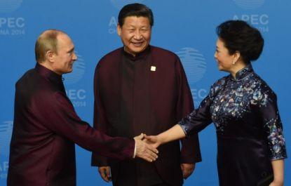 http://worldmeets.us/images/Putin-xis_pic.jpg