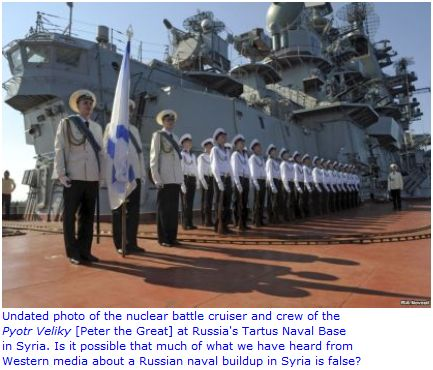 http://www.worldmeets.us/images/Pyotr-Veliky-crew-tartus-caption.jpg