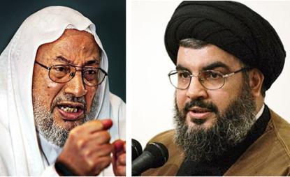 http://worldmeets.us/images/Qaradawi-Nasrallah_pic.png