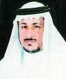 http://worldmeets.us/images/Rashid-bin-Howeil-al-Beidani_mug.png