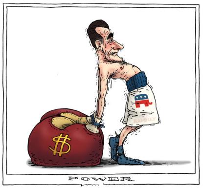 http://www.worldmeets.us/images/Romney-debate_het-parool.png