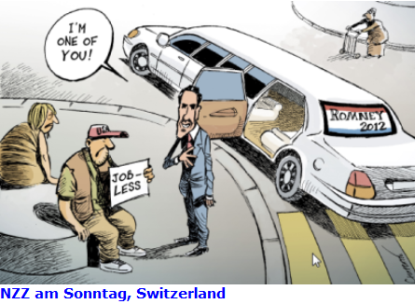 http://www.worldmeets.us/images/Romney-out-of-work-caption_NZZ-am-Sonntag.png